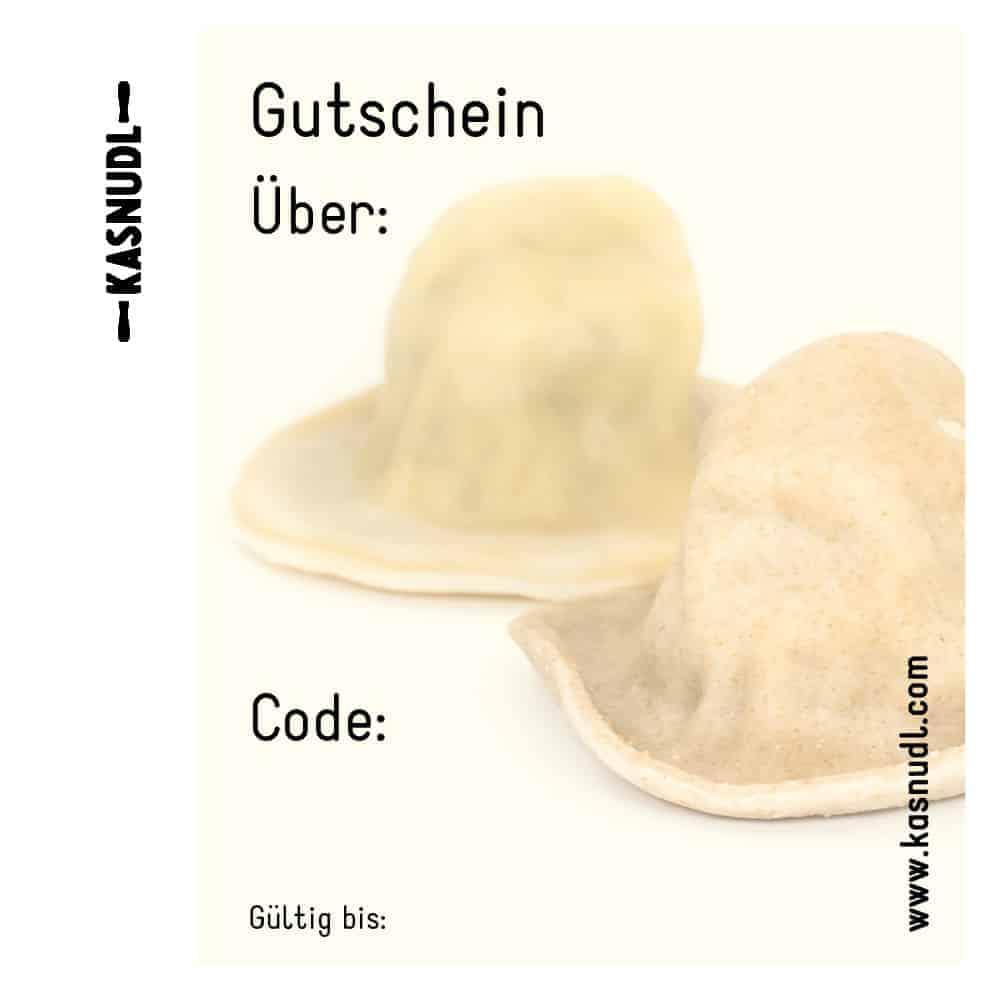 Gutscheinlayout 3