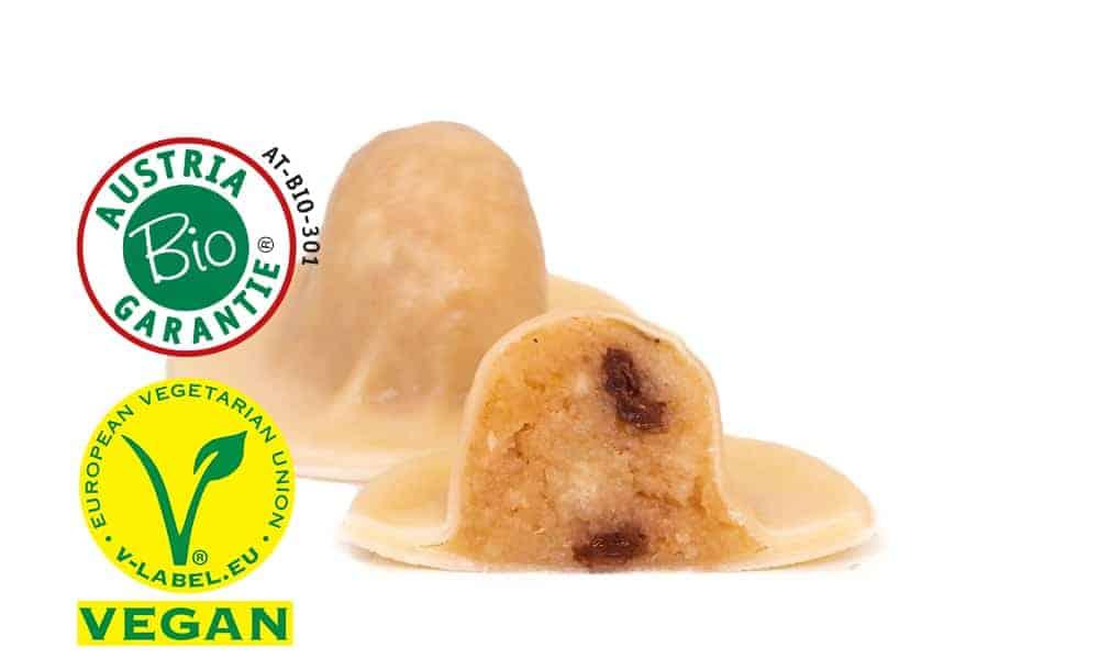 Apfel-Nudl