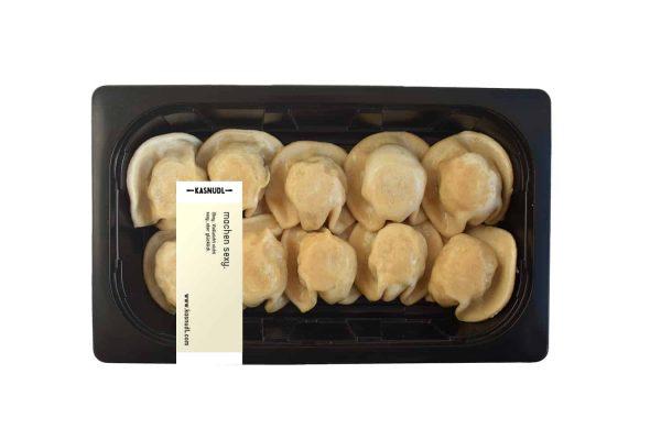 Lasagne-Nudl
