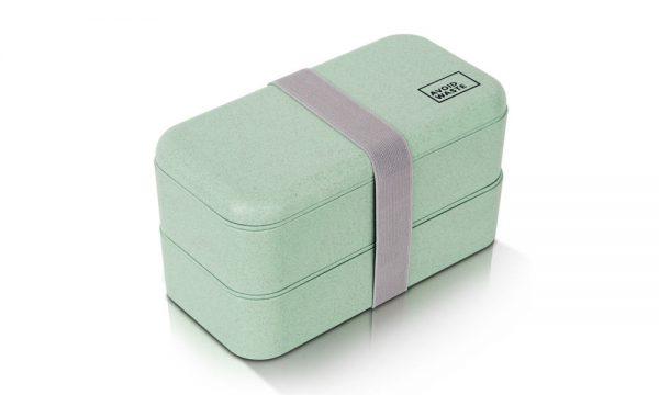 Premium Kasnudl-Lunchbox